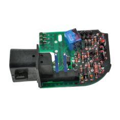 Wiper Pulse Module