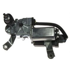 1995-05 S10 Blazer Jimmy Bravada Rear Wiper Motor