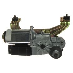1997-05 GM Mini Van Rear Wiper Motor Assembly