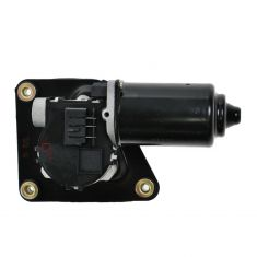 Wiper Motor (2 Plug)