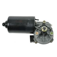Windshield Wiper Motor (5 Wire Plug)