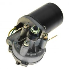 97-99 Dodge Ram PU 1500, 2500, 3500 Windshield Wiper Motor