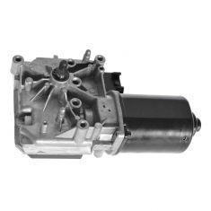 01-03 Aurora; 00-05 Bonneville, Deville, Leasbre Windshield Wiper Motor
