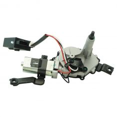 07-09 Chevy Equinox, Pontiac Torrent, Suzuki XL-7 Rear Wiper Motor (AC DELCO)