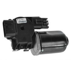 03-07 Hummer H2 Windshield Wiper Motor (AC DELCO)