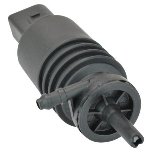 92-10 BMW; 98-06 Audi; 98-10 VW Multifit Windshield Washer Pump