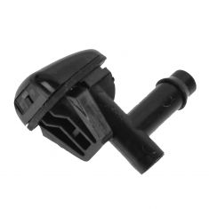 00-07 Ford Taurus; 00-05 Mercury Sable Windshield Washer Nozzle Jet LH = RH (Ford)
