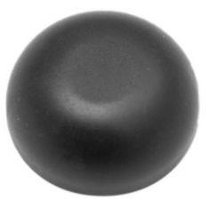 Wiper Arm Mounting Nut Cap