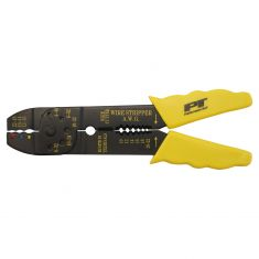 Wire Stripper / Crimper