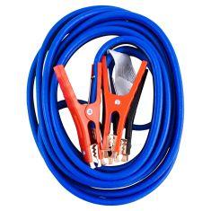 4GA 20FT Jumper Cables