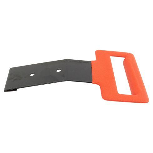 Window Belt Moulding Remover Tool