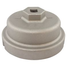 4-1 Toyota / Lexus Oil Filter Housing Wrench (CTA)
