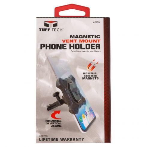 Magnet Secure Vent Mount Phone Holder