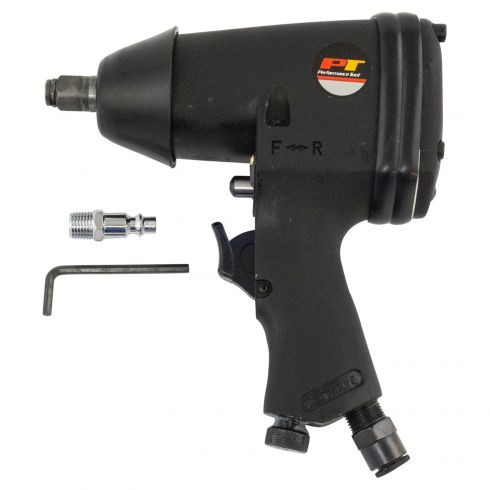 1/2 Dr Impact Wrench
