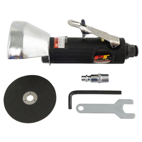 Utility Cut-Off Tool