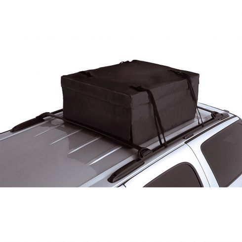 Roof Top Storage System, Small