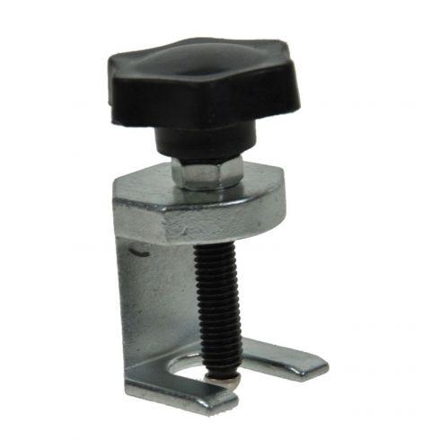 Windshield Wiper Arm Puller (Screw Type)