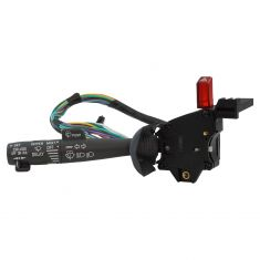 95-00 GM Truck Cruise Lever Combination Switch