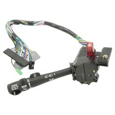 99-05 GM Mid Size Truck Turn Signal Lever with Cruise Control