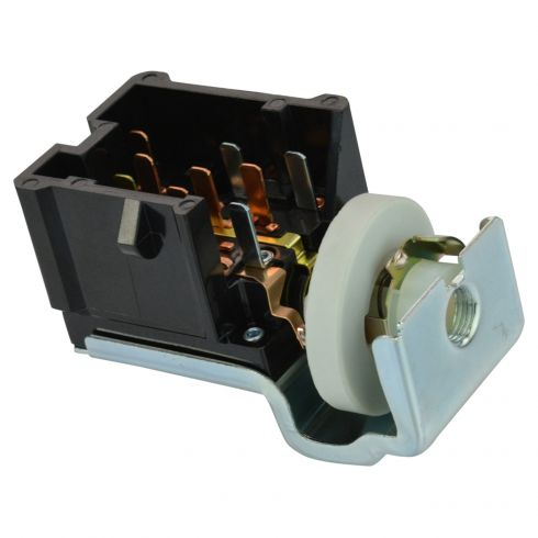 87-96 Ford Multifit Headlight Switch