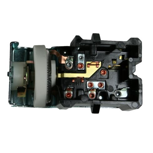 80 93 Ford Ranger Crown Victoria Mustang Headlight Switch