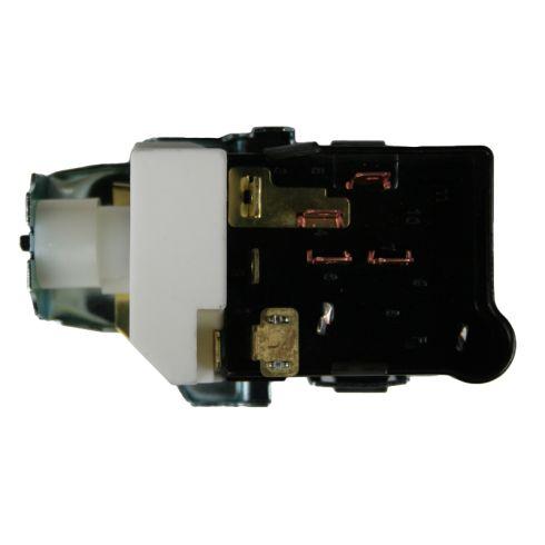 65-88 Chevrolet GMC Van Chevelle Headlight Switch 8 terminal