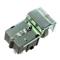 Headlight Switch - 9 Terminal