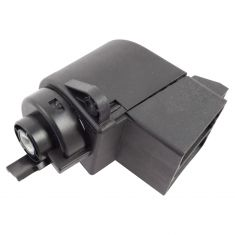 94-05 GM Mid Size FWD Ignition Switch