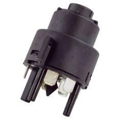 87-98 Audi Multifit; 85 ferrari 308; 94 Mitsu Precis; 96-98 Suzuki X-90; 99-02 Golf Ignition Switch