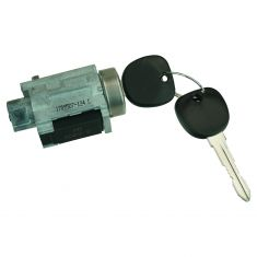 Ignition Switch | Replacement Ignition Starter Switch | Car