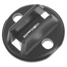 Mazda OEM Parts Online | Genuine Mazda Parts At 1A Auto | Discount