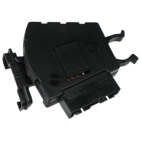 1988-93 GM Full Size PU & SUV Stoplight Switch