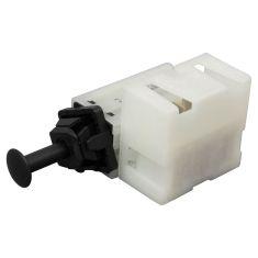 93-07 Chrysler Dodge Eagle Jeep Multifit Stoplight Switch