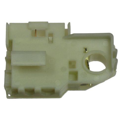1994-02 GM LD PU Van SUV Stoplight Switch
