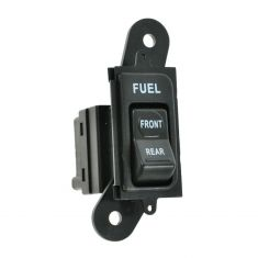 Fuel Tank Selector Switch