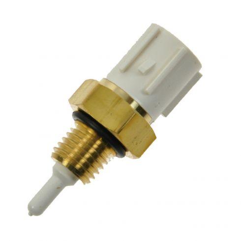 1AZMX00038-Honda Acura Air Intake Temperature Sensor