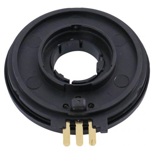 03-07 GM PU & SUV w/RPO NP8 (Autotrac) NVG246 Transfer Case Shift Motor Encoder Ring