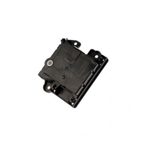 1azmx00081 Ford Mercury Temperature Blend Door Actuator