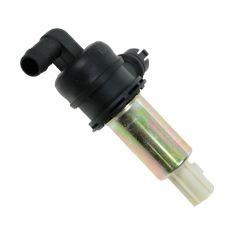 Ford Escape Evaporative (EVAP) Emission Control System Parts