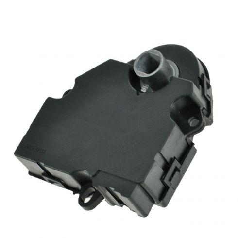 Mode Door Actuator Dorman 604-121 Controls Airflow Direction
