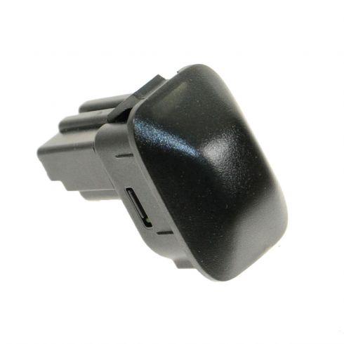 Tremendous 97 Lesabre Headlight Wiring Diagram 2002 Regal Rear Lights Diagram Wiring Database Cominyuccorg