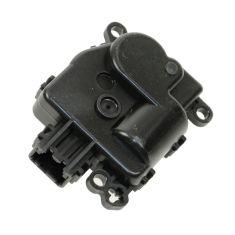 07-12 Ford Escape, Hybrid, Mercury Mariner, Hybrid; 09-11 F150 HVAC Temperature Blend Door Actuator