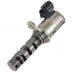 00-05 Celica, MR2; 00-08 Corolla; 03-06 Matrix 1.8L Variable Valve Timing Solenoid