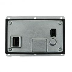 HID Ballast Control Module