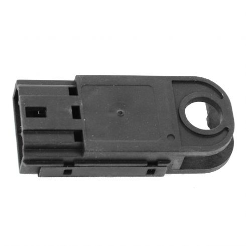 02-09 Ford Lincoln PU, SUV Multifit Stoplight Switch