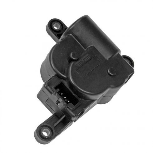 96-00 Chrysler, Dodge, Plymouth Mini VanTemperature Blend Door Air Actuator