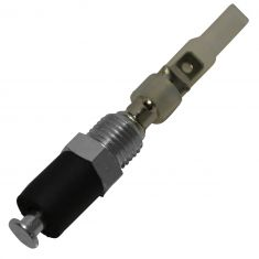 70-88 AMC; 68-99 GM; 95-94 Chrysler; 84 Ford 88-92 Eagle; 84-91 Jeep (2 Prong) Push Type Dr Jamb Swt