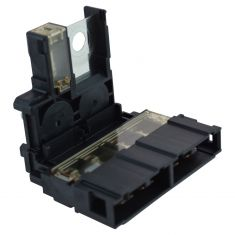 03-07 Murano; 14-15 Versa Note; 02-06 Altima; 04-08 Maxima Fuse Block Holder Link Connector