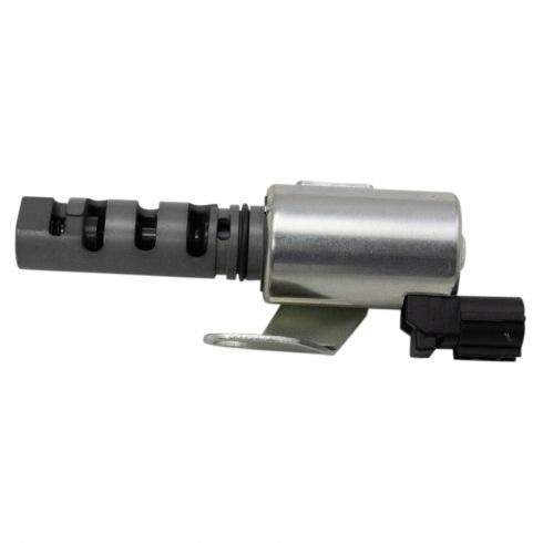 97-98 Supra (exc turbo); 97-00 SC300; 98-05 GS300; 01-05 IS300 Variable Valve Timing Solenoid