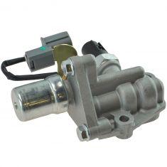 Honda Accord Variable Valve Timing (VVT) System Parts | Honda Accord